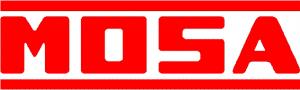 Mosa GmbH